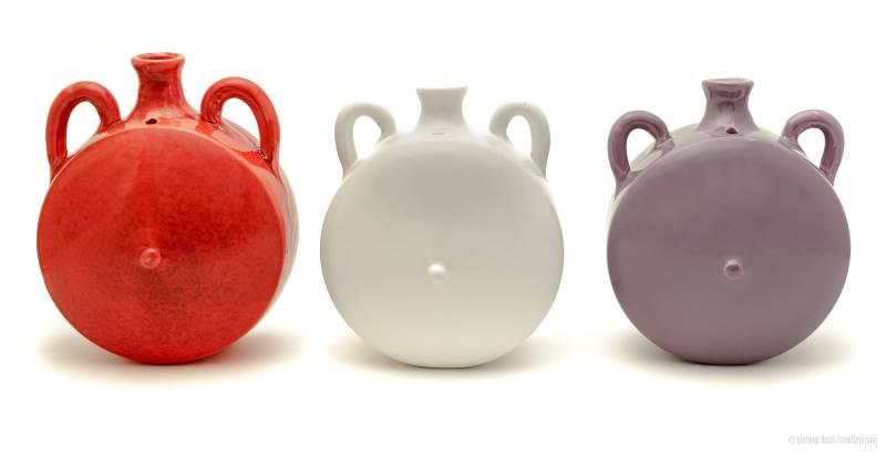 frasku terra cotta walter usai assemini ceramiche