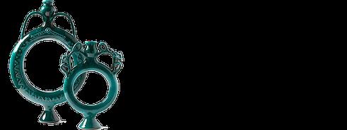 usai walter Logo